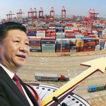 چین نے عالمی برادری کے لیے سرمایہ کاری کھول دی