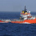 بحری حدود کی حفاظت عالمی ذمہ داری، ملکی معیشتوں کا انحصار سمندری تجارت پر!!!