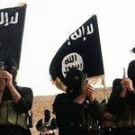 داعش کو شکست نہیں ہوئی ، زیر زمین چلے گئے ، امریکی حکام کا خدشہ