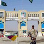 پاک افغان سرحد کی بندش:کیا دہشت گردی کی روک تھام میں مددملے گی؟
