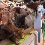 اترکھنڈ کا یوگی ۔۔۔یوپی کی اقلیتوں کے لیے عذاب بن گیا