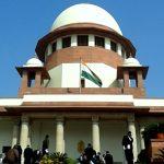 بھارت میں سپریم کورٹ کی کارروائی براہِ راست دکھانے کی اجازت