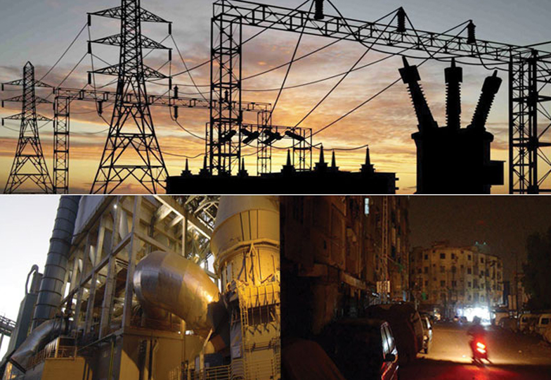 سیمنٹ فیکٹریوں سے بجلی کے حصول کی توقع معدوم