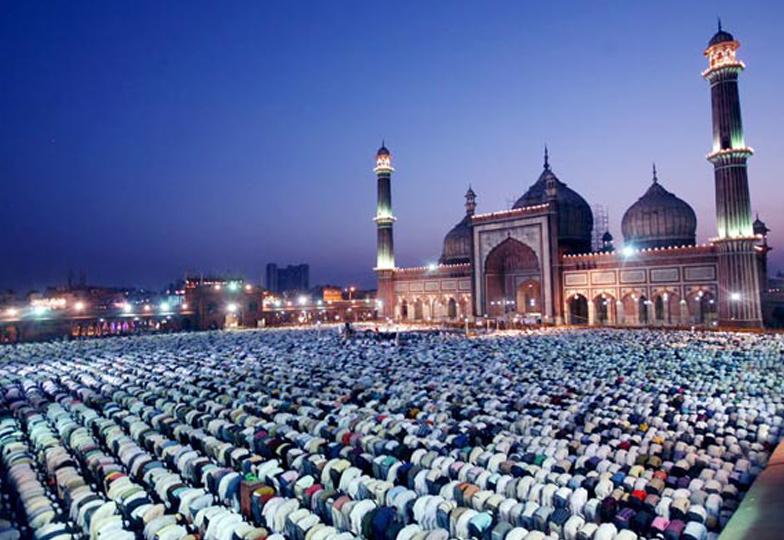 روزے کا ثواب۔۔۔ اللہ اور بندے کا معاملہ