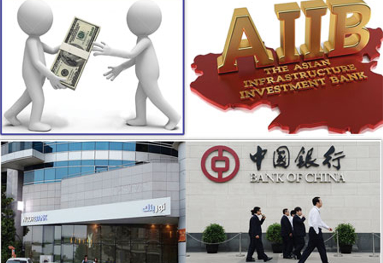 مالی سال کا ایک سہہ ماہی باقی حکومت5 ارب27 کروڑ ڈالر کے قرض حاصل کرچکی