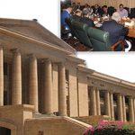 حکومت سندھ نے نو سالوں میں 900 ارب روپے کہاں خرچ کیے؟