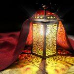 رمضان میں کس ملک کے عوام کتنے گھنٹے کاروزہ رکھیں گے