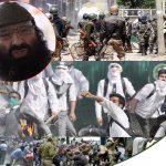 صلاح الدین کو دہشت گرد قرار دینے سے کشمیر ی عسکریت کے گلوبلائزد ہونے کا امکان
