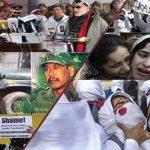 مسئلہ کشمیر کا مستقل حل بھارتی حکومت نکالے گی یا فوجی جنرل ؟؟