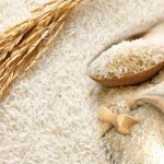 حکومت کی بے رخی کے سبب چاول کی برآمد میں دشواریاں