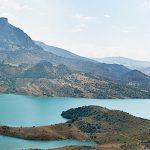 دنیا کا سب سے بڑا قدرتی پریشر ککرابشرہ آذربائیجان