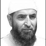 مقبوضہ وادی میں الطاف حسین ندوی کو جان سے مارنے کی دھمکیاں