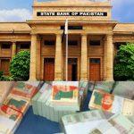 بینکوں کے 30فیصد قرضوں پر 20 کاروباری اداروں کی اجارہ داری ،چھوٹے سرمایہ کار محروم