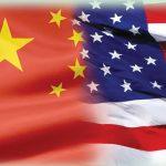 امریکا اورچین تجارتی خسارے پر کنٹرول کے لیے اقدامات پر متفق ہوگئے