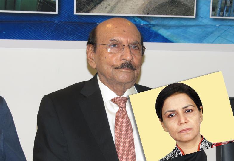 سندھ میں اعلیٰ افسران کا قحط  گریڈ 21 کے افسران ناپید، سینئر افسران سندھ میں آنے کے لیے تیار نہیں