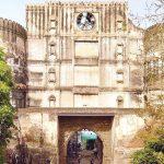 انڈیا کا شہر احمدآباد عالمی ثقافتی ورثے میں شامل