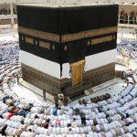 عید الاضحی…یوم تجدید عہد ِوفا