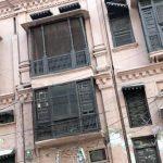 8بازاروں پر مشتمل فیصل آباد(لائل پور) کی معدوم ہوتی تاریخ