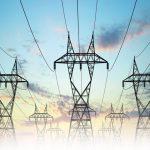 بجلی کی تقسیم کار کمپنیوں کی لوٹ مار'صارفین سے 120 روپے زیادہ وصول کرلیے گئے