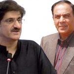 سندھ حکومت اور نیب میں ٹھن گئی