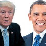 تارکین وطن پر امریکی صدر کاایک اور وار،ڈریمر پروگرام کا خاتمہ