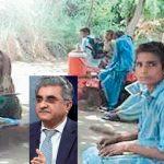 سندھ میں تعلیم کا بیڑا غرق ۔ دس ہزار اساتذہ غیر حاضر