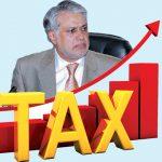 تاجروں کاسیلز ٹیکس جمع کرانے سے گریز 'ایف بی آر قابل عمل حکمت عملی سے محروم