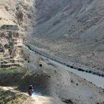 ۔کارگل کاوہ پاکستانی گاؤں جو اب بھارت کا حصہ ہے!