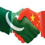 چین کے ساتھ آزاد تجارتی معاہدے پر پاکستان کو شدید تحفظات!