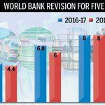 پاکستان کو خوددار ملک بنانے کے لیے معیشت کومستحکم کرنا ہوگا