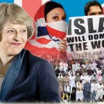 برطانیا میں مسلمان معاشی ناہمواری ،نسل پرستانہ اورمتعصبانہ رویوں کاشکار