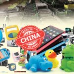چین سے درآمد شدہ اشیاء ملک کی صنعتوں کیلئے مصیبت بن گئیں