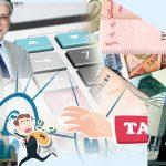 بینکوں کے کھاتے داروں کو ٹیکس نیٹ میں جکڑنے کافیصلہ،، بینکوں کی مزاحمت