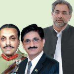 سندھ میں ہر ایم پی اے کو 10 کروڑ روپے کی سیاسی رشوت