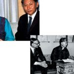 بھارت نے سکم پر کیسے قبضہ کیا