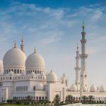 آپ کے مسائل کا حل اسلام کی روشنی میں