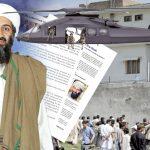 امریکی سی آئی اے کا اسامہ بن لادن کے خلافپرو پیگنڈا جاری۔۔ مزید دستاویزات جاری کردیں