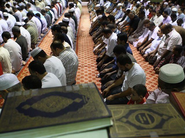 فضائل تہجد…قرآن و حدیث کی رُوشنی میں