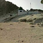 اسٹولا : پاکستان کا سب سے بڑا جزیرہ