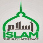 ٓآپ کے مسائل اور ان کا حل اسلام کی روشنی میں
