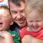 بچوں کے ساتھ شفقت  اور حسن سلوک کی فضیلت
