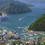 نیوزی لینڈ: سرسبزپہاڑوں'دیدہ زیب جھرنوں 'حسین وادیوں اور ہردم برستے ساون کی سرزمین