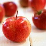 سیب: صحت بخش اور خوش ذائقہ