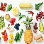 سعودی عرب میں 80فیصد خوراک 157سے زیادہ ممالک سے درآمد