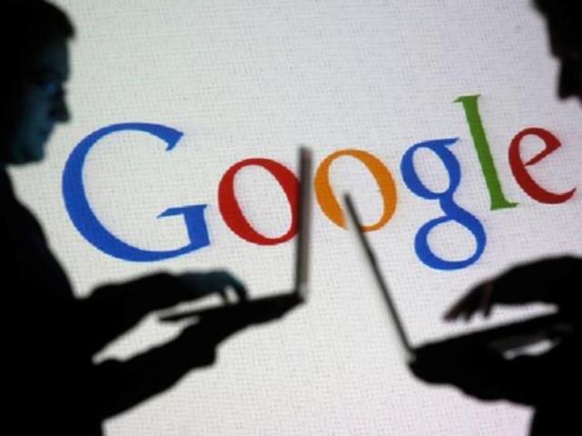 بھارت نے گوگل پر 136کروڑ کا جرمانہ عائد کردیا