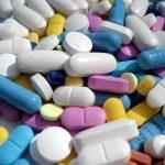 ادویات کی قیمتوں میں اضافہ'غریبوں کے لیے جیناہوادشوار