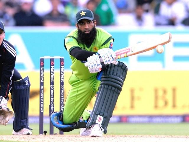 پاکستان کامایہ نازبلے بازمحمد یوسف