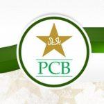 پی سی بی نے ورلڈکپ کی تیاری شروع کردی، 30کھلاڑیوں کا پول تشکیل