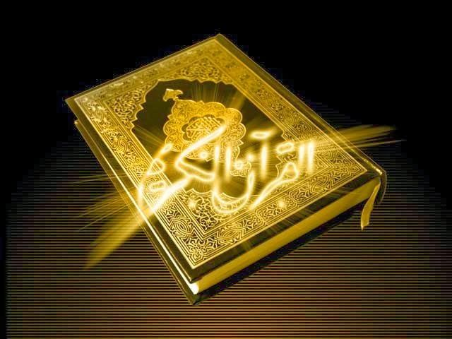 حضرت ابوبکر صدیق اور خدمت خلق