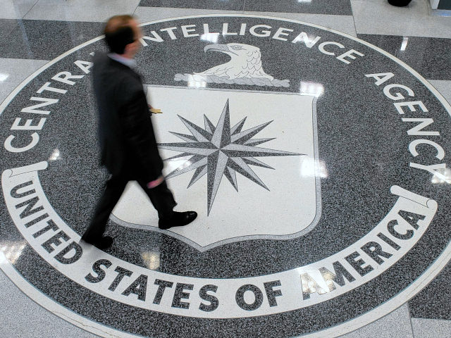 چند روسی اہلکاروں نے سی آئی اے کو ایک لاکھ ڈالر کا چونا لگایا،امریکی اخبار